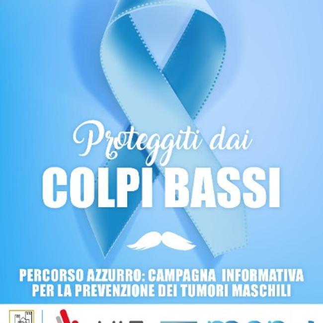 tumore prostata bologna italy