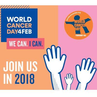 World Cancer Day: sconfiggere il cancro? Si può fare