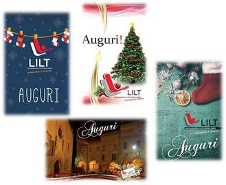 Christmas cards greeting cards stationary christmas cards greetings m4hsunfo